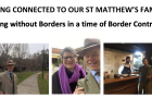 St Matthew's Keeping Connected Newsletter No. 10