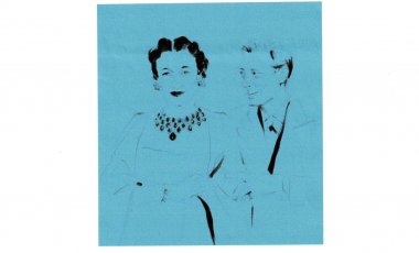 POSTPONED – The Jewels and Style of the Duke and Duchess of Windsor