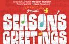 Murray Con Choir – Christmas Concert